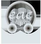 EAC Barcelona