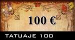 tatuaje100