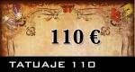 tatuaje110
