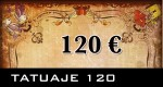 tatuaje120
