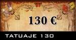 tatuaje130